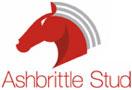 Ashbrittle Stud